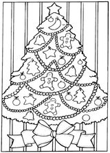 Imprimer le coloriage : Noël, numéro 52