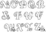 Imprimer le coloriage : Noël, numéro 5729