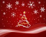 Imprimer le dessin en couleurs : Noël, numéro 692182