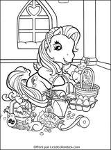 Imprimer le coloriage : Pâques, numéro 113467
