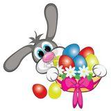 Imprimer le dessin en couleurs : Pâques, numéro 117306