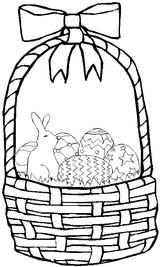 Imprimer le coloriage : Pâques, numéro 128349