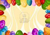Imprimer le dessin en couleurs : Pâques, numéro 136748