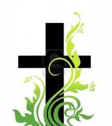Imprimer le dessin en couleurs : Pâques, numéro 136750