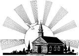 Imprimer le coloriage : Pâques, numéro 145840