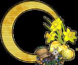 Imprimer le dessin en couleurs : Pâques, numéro 156661