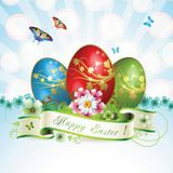 Imprimer le dessin en couleurs : Pâques, numéro 156662