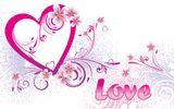 Imprimer le dessin en couleurs : Saint-Valentin, numéro 117268