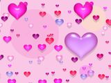 Imprimer le dessin en couleurs : Saint-Valentin, numéro 117280