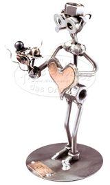 Imprimer le dessin en couleurs : Saint-Valentin, numéro 117290