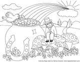 Imprimer le coloriage : Saint-Valentin, numéro 11d2ee95