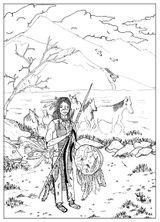 Imprimer le coloriage : Saint-Valentin, numéro 1252d2b3
