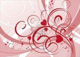 Imprimer le dessin en couleurs : Saint-Valentin, numéro 136738