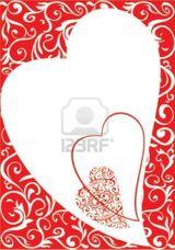 Imprimer le dessin en couleurs : Saint-Valentin, numéro 136740