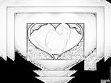 Imprimer le coloriage : Saint-Valentin, numéro 145823