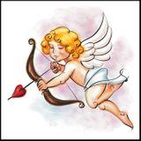 Imprimer le dessin en couleurs : Saint-Valentin, numéro 156637