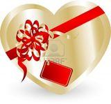 Imprimer le dessin en couleurs : Saint-Valentin, numéro 156640