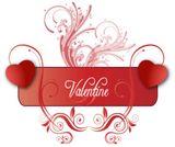 Imprimer le dessin en couleurs : Saint-Valentin, numéro 156641