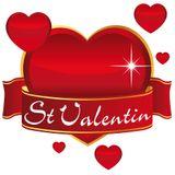Imprimer le dessin en couleurs : Saint-Valentin, numéro 156648