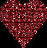 Imprimer le dessin en couleurs : Saint-Valentin, numéro 156650