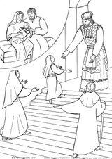 Imprimer le coloriage : Toussaint, numéro 1585c5bd