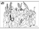 Imprimer le coloriage : Toussaint, numéro 28903