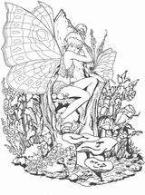 Imprimer le coloriage : Nature, numéro 107