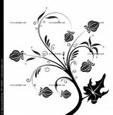 Imprimer le coloriage : Nature, numéro 5702