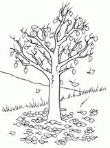Imprimer le dessin en couleurs : Arbres, numéro 271876