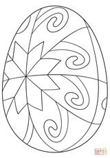 Imprimer le coloriage : Etoile, numéro 2b5eb88c