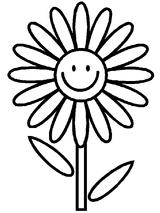 Imprimer le coloriage : Fleurs, numéro 1147