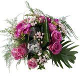 Imprimer le dessin en couleurs : Fleurs, numéro 118043