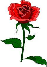 Imprimer le dessin en couleurs : Fleurs, numéro 11805