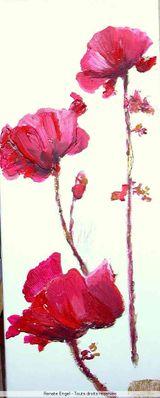 Imprimer le dessin en couleurs : Fleurs, numéro 11810