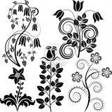 Imprimer le coloriage : Fleurs, numéro 146399