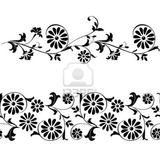 Imprimer le coloriage : Fleurs, numéro 146405