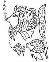 Imprimer le coloriage : Fruits, numéro 1fac62a3