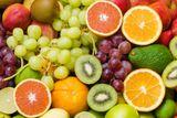 Imprimer le dessin en couleurs : Fruits, numéro 22d7310a