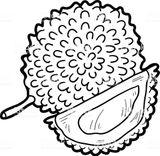 Imprimer le coloriage : Fruits, numéro 28dd2ab0