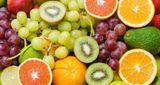 Imprimer le dessin en couleurs : Fruits, numéro 2ee9e7f1