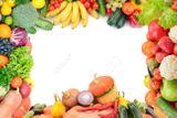 Imprimer le dessin en couleurs : Fruits, numéro 3c2de465