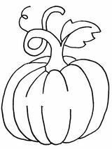 Imprimer le coloriage : Légumes, numéro 114000