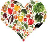 Imprimer le dessin en couleurs : Légumes, numéro 119300