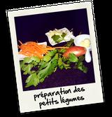 Imprimer le dessin en couleurs : Légumes, numéro 119309