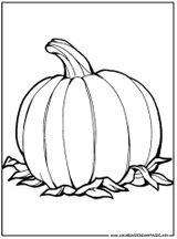 Imprimer le coloriage : Légumes, numéro 130196