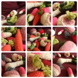 Imprimer le dessin en couleurs : Légumes, numéro 13535