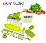 Imprimer le dessin en couleurs : Légumes, numéro 13536