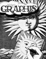 Imprimer le coloriage : Soleil, numéro 113539