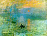 Imprimer le dessin en couleurs : Soleil, numéro 157195