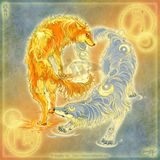 Imprimer le dessin en couleurs : Soleil, numéro 157199